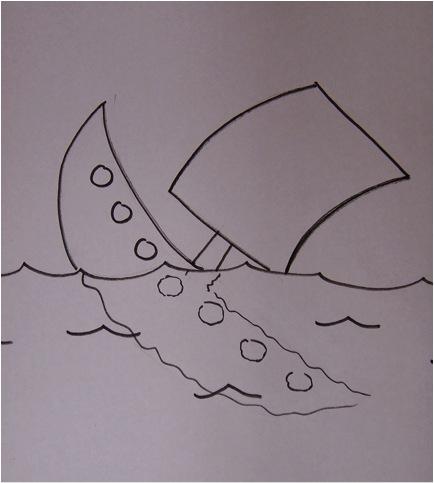 Pòfǔchénzhōu Break the cauldrons, sink the ships